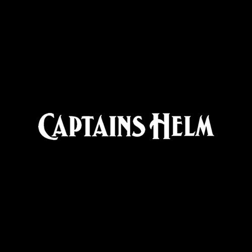 CAPTAINS HELM 2021 AUTUMN&WINTER LOOK