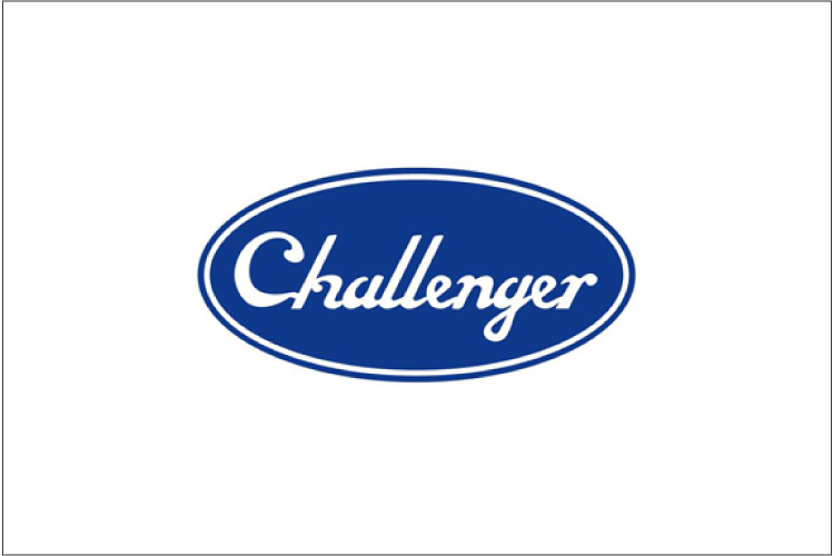 challenger-2020ss