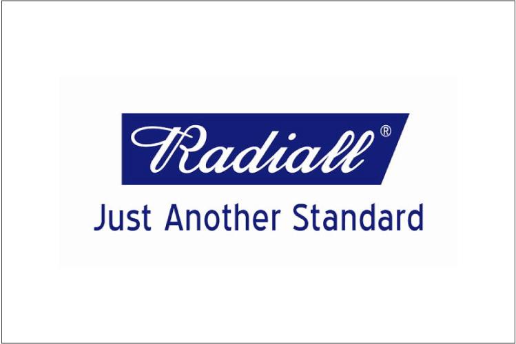 radiall_logo