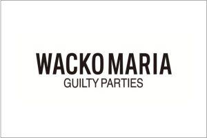 wackomaria2021