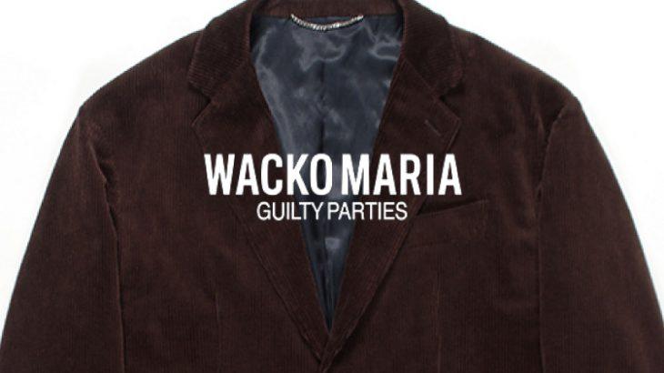WACKOMARIA UNCON