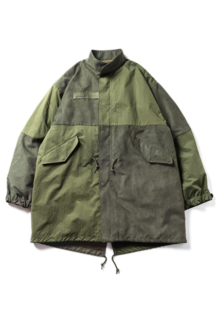 tightbooth-tb65-fish-tail-parka-m-01-dl