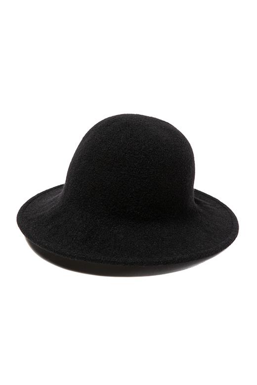 CALEE × KOPKA WOOL HAT