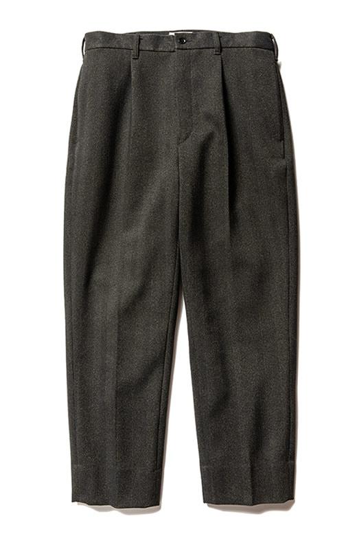 calee--tweed-cropped-slacks