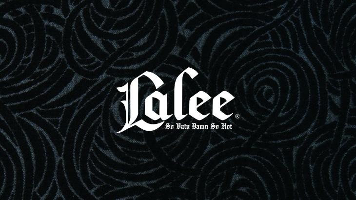 2020/11/14(SAT) <br>CALEE