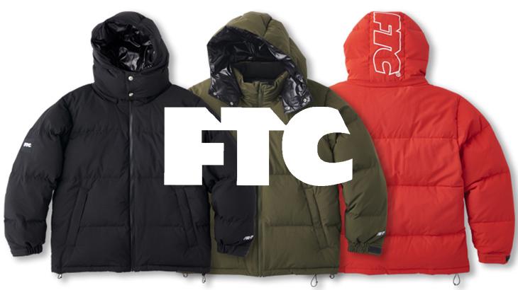 2020/11/28(SAT) FTC