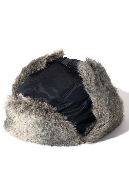 MA-1 BOMBER CAP