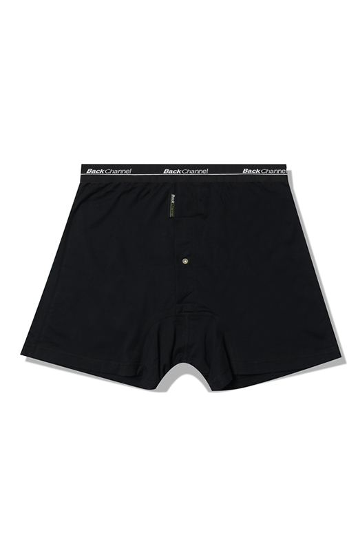 Back Channel BC LION UNDERWEAR
