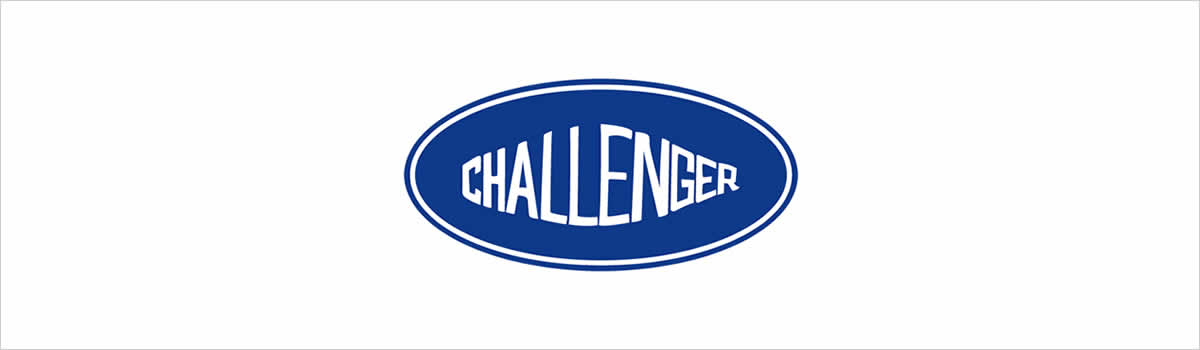 challenger2020