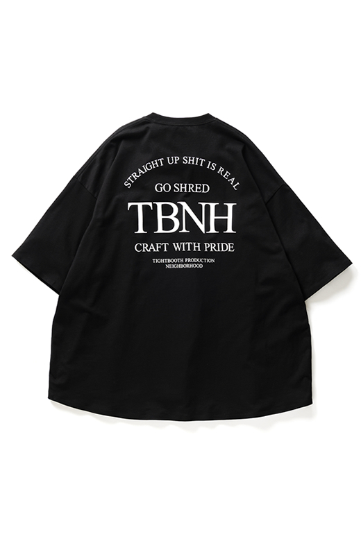 https://www.pikey.co.jp/fs/shops/tightbooth-production/tightbooth-neighborhood-t-shirt