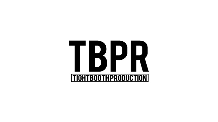 2021/02/20(SAT) TIGHT BOOTH PRODUCTION
