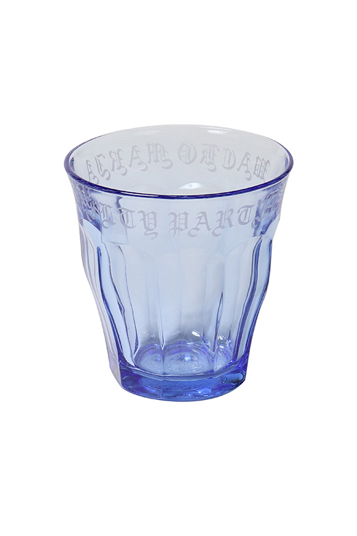 DURALEX / TWO SETS GLASS