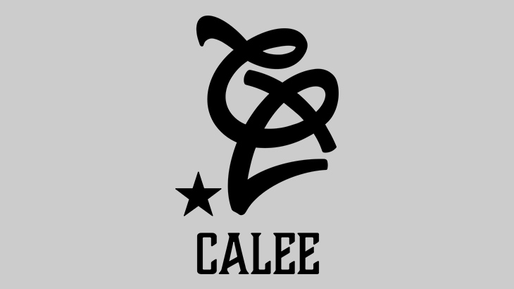 calee21ss