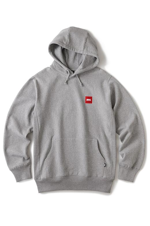 ftc-box-logo-hoody-21ss-gray