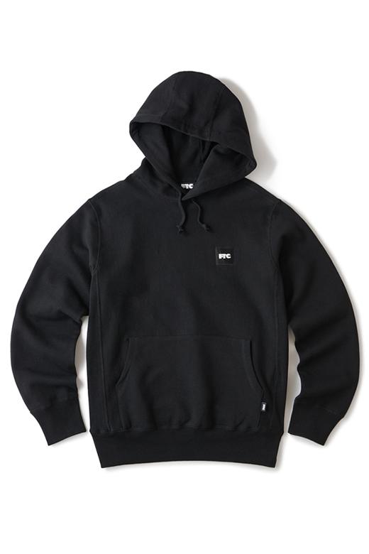 ftc-box-logo-hoody-21ss-blk