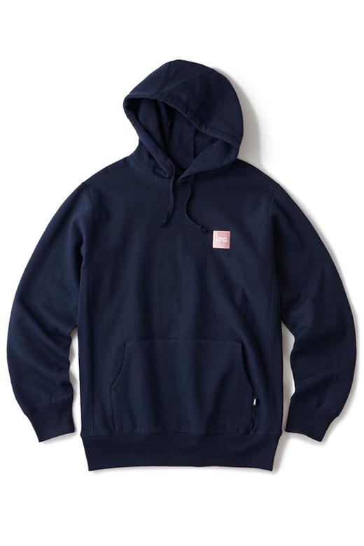 ftc-box-logo-hoody-21ss-navy