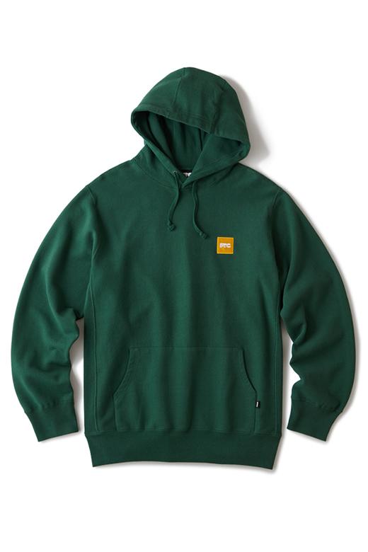 ftc-box-logo-hoody-21ss-green