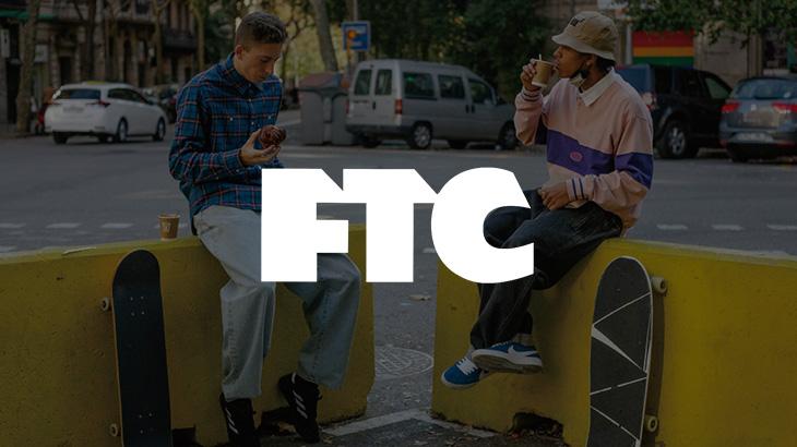 2021/5/15(SAT) FTC