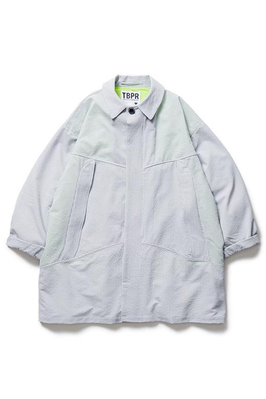 tightbooth-gingham-big-coat-m-01-pl