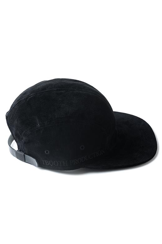 tightbooth-suede-logo-cap-m-01-pl