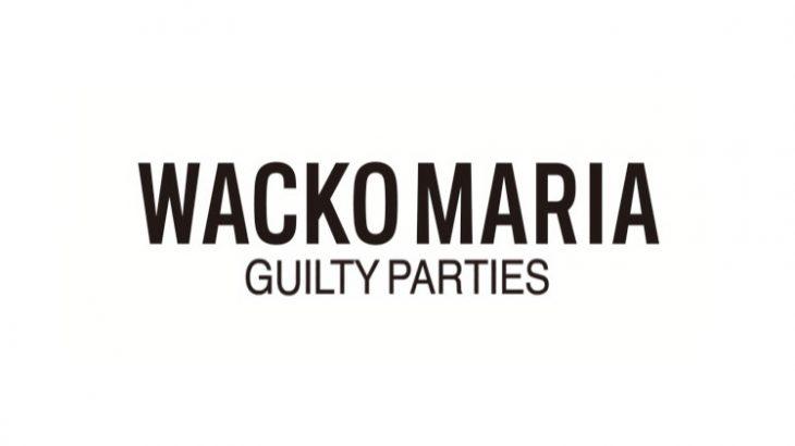 2021/04/24(FRI) WACKOMARIA