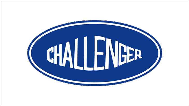 2021/3/27(SAT) CHALLENGER
