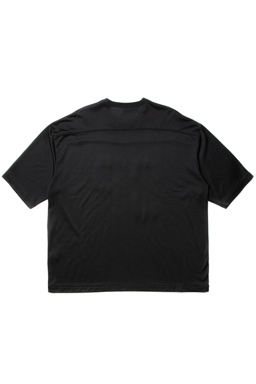 cootie-rc-football-ss-tee-m-01-pl
