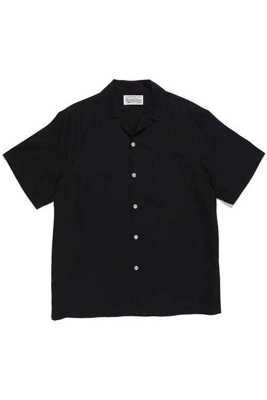 wackomaria-50s-shirt-ss-type