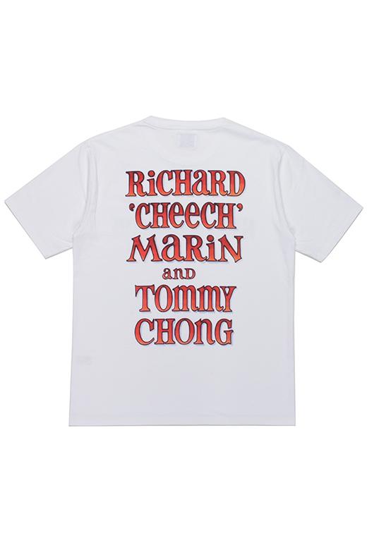 https://www.pikey.co.jp/fs/shops/wackomaria/wackomaria-nice-dreams-t-shirt-4