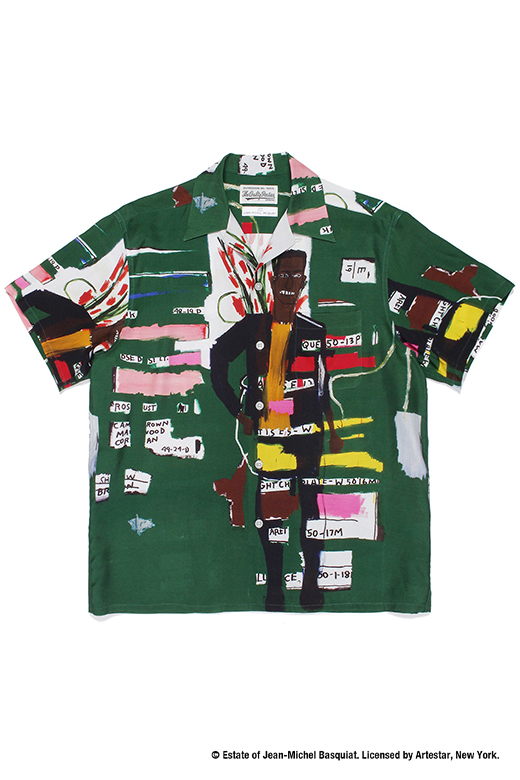 BASQUIAT-HI05-ONE-F-1
