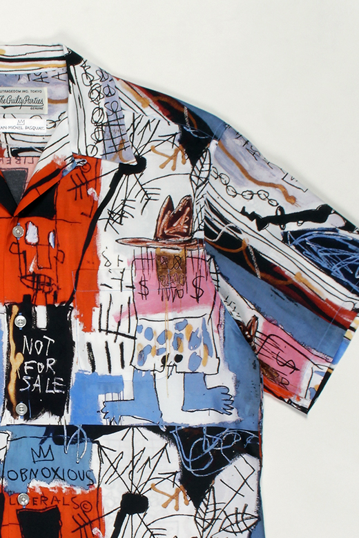 BASQUIAT-HI06-ONE-F-1