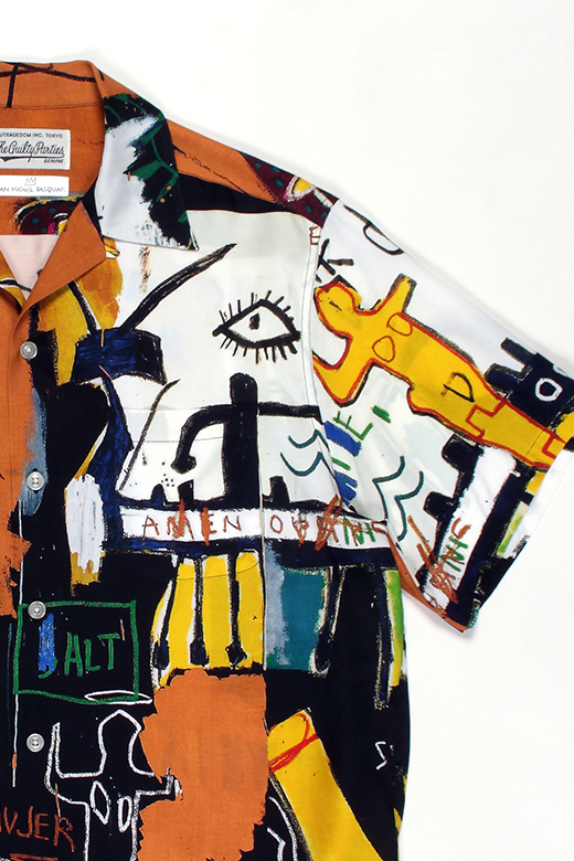 BASQUIAT-HI07-ONE-F-5