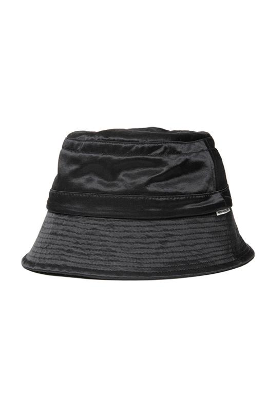 R/C BUCKET HAT