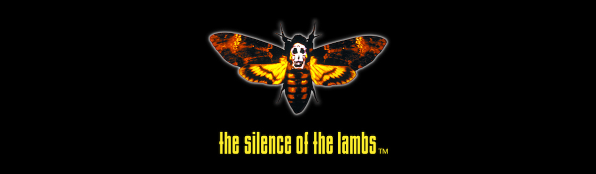 THE SILENCE OF THE LAMBS / WACKO MARIA