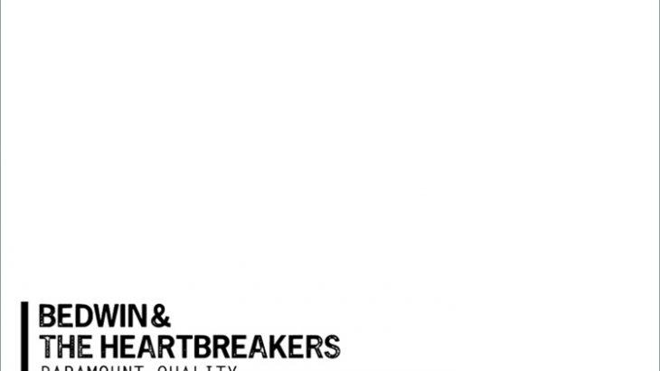 BEDWIN & THE HEARTBREAKERS 2021/9/12(SUN)新作アイテムが2型入荷いたしました。