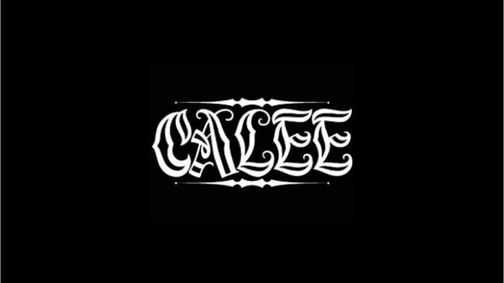 CALEE 2021/9/11(SAT)AM12:00より新作アイテムが1型発売いたします。