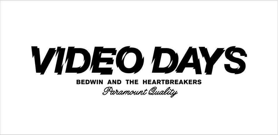 BEDWIN|ベドウィン
