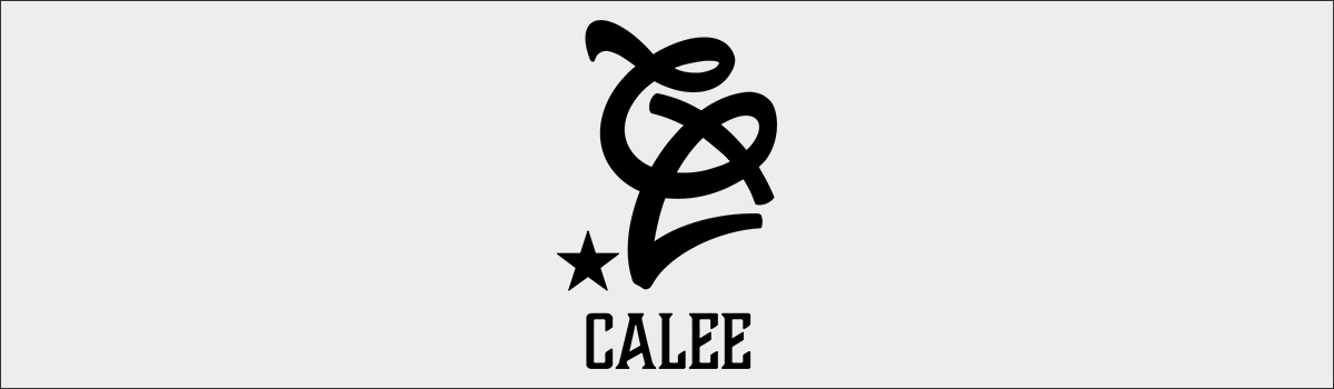 CALEE 2021S/S