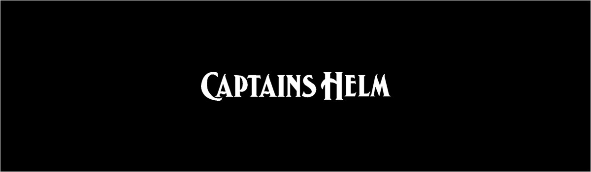 CAPTAINS HELM 2020