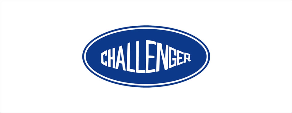 CHALLENGER 2017AW