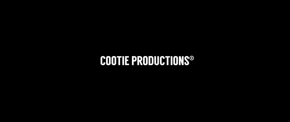 COOTIE|クーティ 2019SS