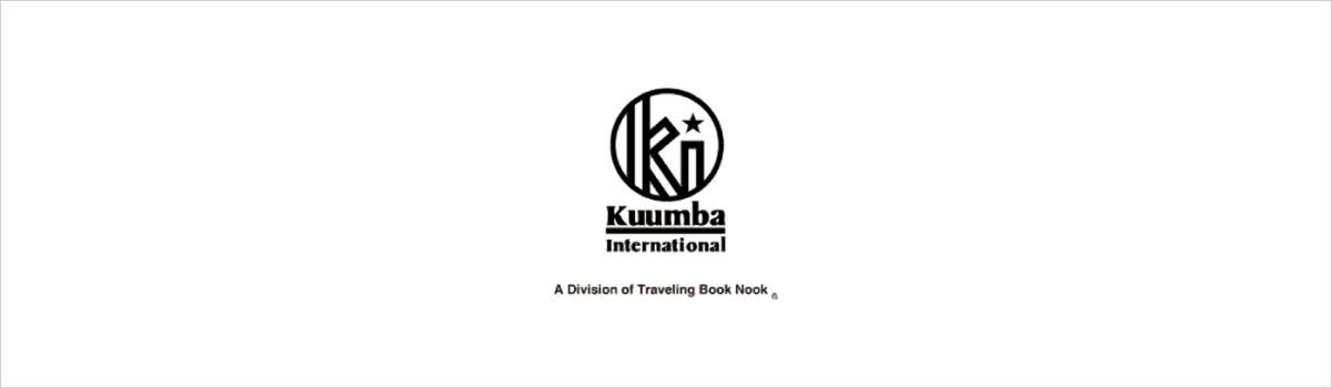 KUUMBA 2020SS
