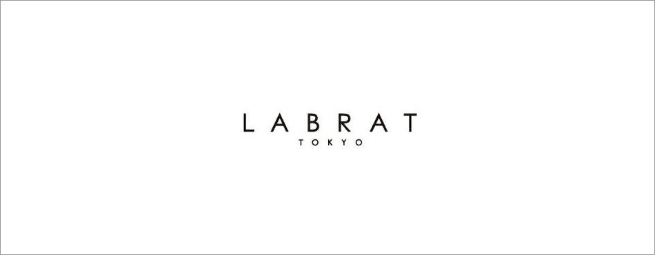 LABRAT 2016AW