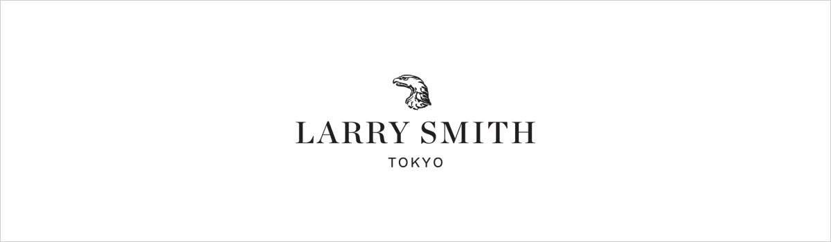 LARRYSMITH|ラリースミス