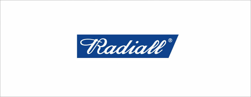 RADIALL 2016AW
